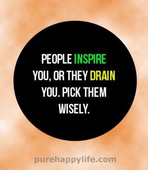 life-quote-inspire