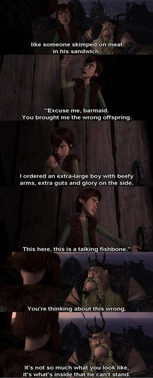 Dragons Dreamworks, Httyd Quote, Dreamworks Movies, Dreamwork Quotes ...