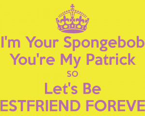... -quotes-and-is-unsorted-quotes-funny-spongebob-patrick-gopiewog.png
