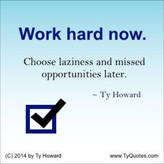 quotes inspiration quotes motivational quotes inspirational quotes ...