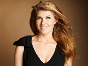 Connie Britton Friday Night Lights Sunglasses Connie britton star of ...
