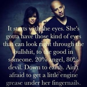 Dominic Toretto Quotes About Family 49278 browse share and rate a