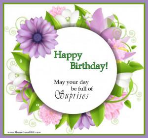 Scriptures Inspiration, Birthday Quotes, Bible Scriptures, Bible ...