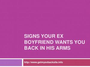 quotes your ex boyfriend mean quotes about ex boyfriends