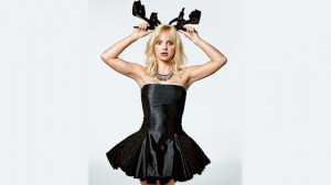 Anna Faris: 20 Sexiest Photos (20 Pictures)