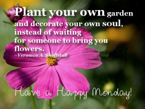 Monday Image Quotes And Sayings