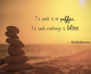 51 Famous Zen Quotes about Life