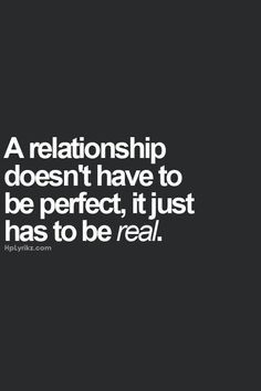 ... more love relationships quotes god quotes quality quotes quotes