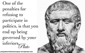 ... politics,quotes on politics,quotes politics,humorous political quotes