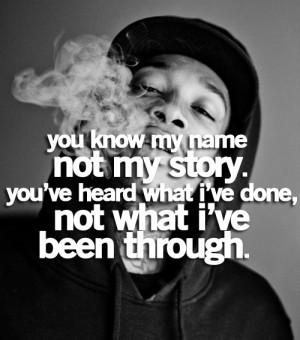 lil wayne quotes about love