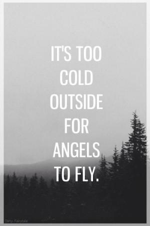 angels, blackwhite, ed sheeran, fly, text, the a team