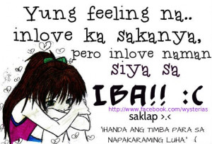 tagalog sad love quotes tagalog sad love quotes incoming search terms ...