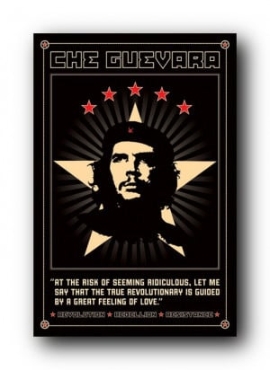 about che time your kid comes home in che in
