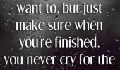 cry-sad-quotes-break-up-quote-pics-quotes-sayings-pictures-images ...
