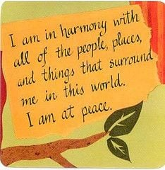 louise hay more art quotes louise hay positive affirmations daily ...