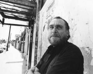 Charles+Bukowski+4.jpg