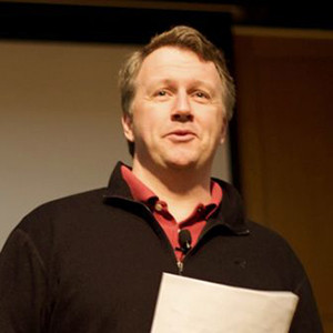 Paul Graham on Small Business