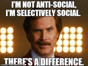 funny-pictures-im-not-anti-social-selective.jpg