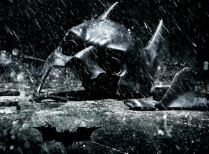 Wallpapers Full Batman The...