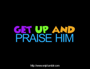 Cool Jesus Sayings Image Search Results