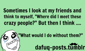 Lol Pics Funny Drinking Quotes