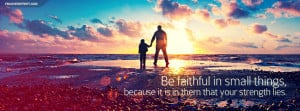 Father's Day Picture Quotes and Sayings