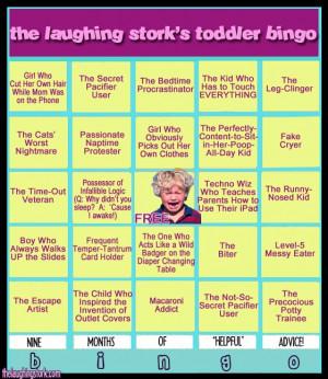 funny human bingo questions fancy dress costumes doncaster funny ...