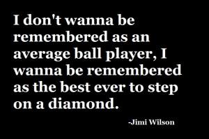 baseball quotes tumblr