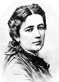 Victoria Woodhull Pictures