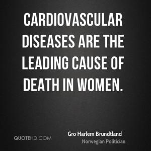gro-harlem-brundtland-gro-harlem-brundtland-cardiovascular-diseases ...