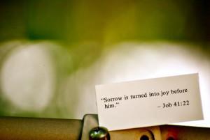 bible, joy, sorrow, text, true