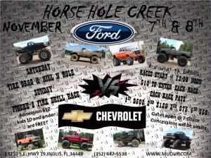 Ford Vs Chevy Cartoon Jokes