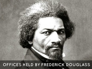 an overview of the struggle for freedom and the narrative life of frederick douglass A short summary of frederick douglass's narrative of the life of frederick douglass this free synopsis covers all the crucial plot points of narrative of the life of frederick douglass.