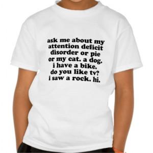 funny_add_adhd_quote_tee_shirts-rcd76573038c54684ab298b4de014d7e4 ...