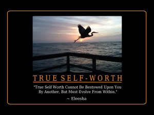 Self-worth_600x480.jpg