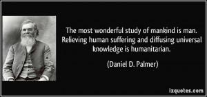 Most Wonderful Man Quote