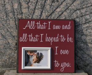 ... 30th Wedding Anniversary Sayings. View Original . [Updated on 08/10