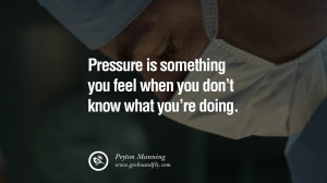 Inspirational Motivational Poster Amway or Herbalife PRESSURE is ...