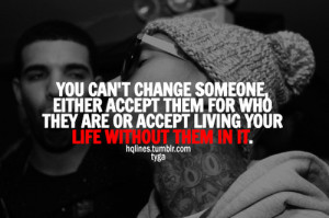 life, love, lyrics, music, quotes, sayings, tyga