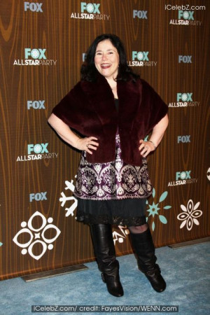 download its about Quotes Home Actresses Alex Borstein Picture Back ...
