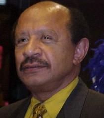 Sherman Hemsley