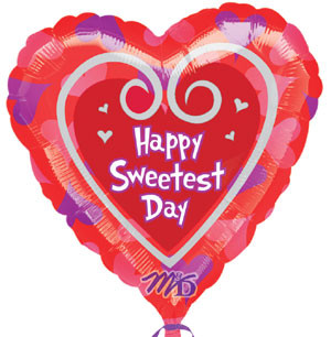 Sweetest Day 2013 - ecards, greetings, poems, quotes