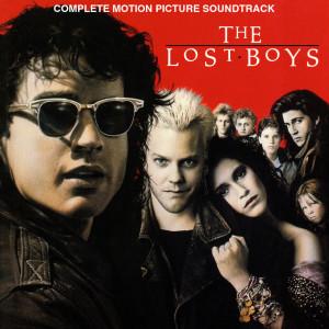 The Lost Boys: Soundtrack (1987)