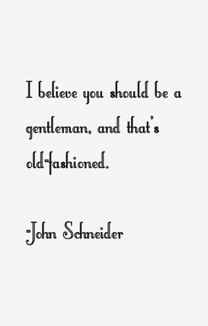 john-schneider-quotes-47590.png