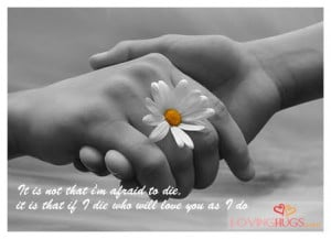 Love Holding Hands Wallpapers