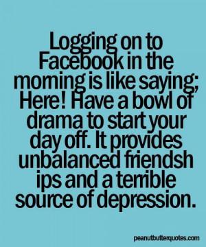 Drama Queen Quotes | Drama Queen Quotes for Facebook