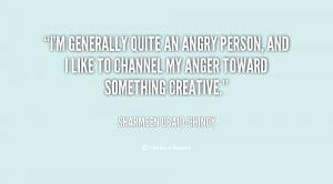 Name : quote-Sharmeen-Obaid-Chinoy-im-generally-quite-an-angry-person ...
