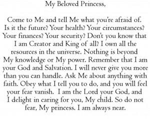 Romantic Quotes For Boyfriend Tumblr Christian quotes