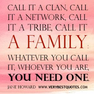 family quotes family quotes family quotes family quotes family quotes ...