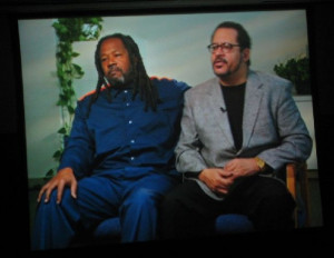 ... michael eric dyson orders over check comments that michael eric dyson